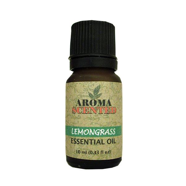 Lemongrass Spa Essential Oils Reviews